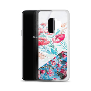 Flower Power (Samsung)