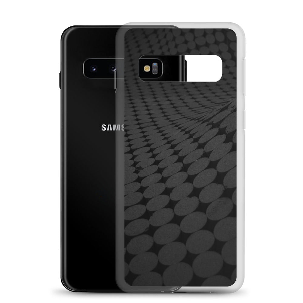 Black Card (Samsung)
