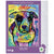 Dean Russo's Dog Love 1000 Piece Puzzle - Quick Ship - Puzzlicious.com