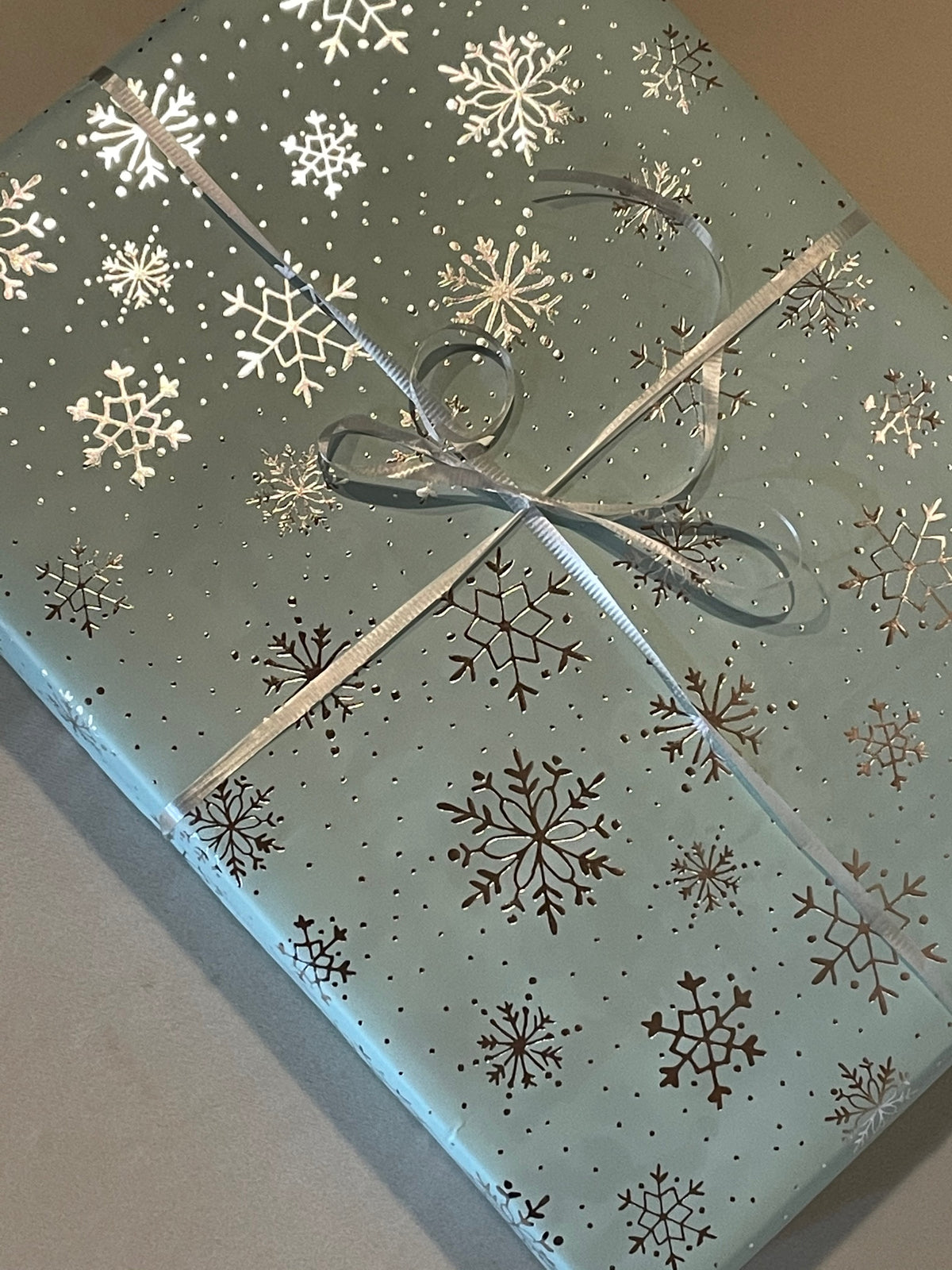 Gift Wrap It - Puzzlicious.com