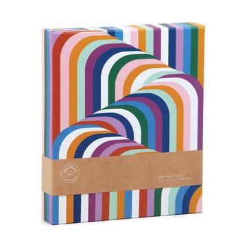 Jonathan Adler Now House Vertigo 1000 Piece Puzzle - Quick Ship