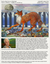 Susan T. Pelham's The Fox Went Out on a Chilly Night 1000 Piece Jigsaw Puzzle - Quick Ship - Puzzlicious.com