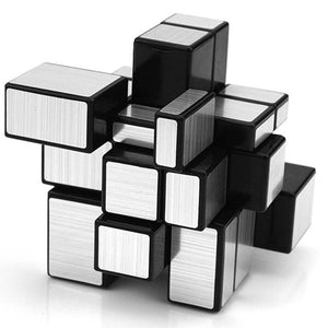 Magic Ultra Smooth Professional Speed Rubik s Cube Puzzle Twist