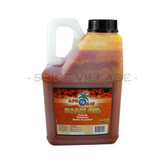 Afroase Palm oil 4.5L
