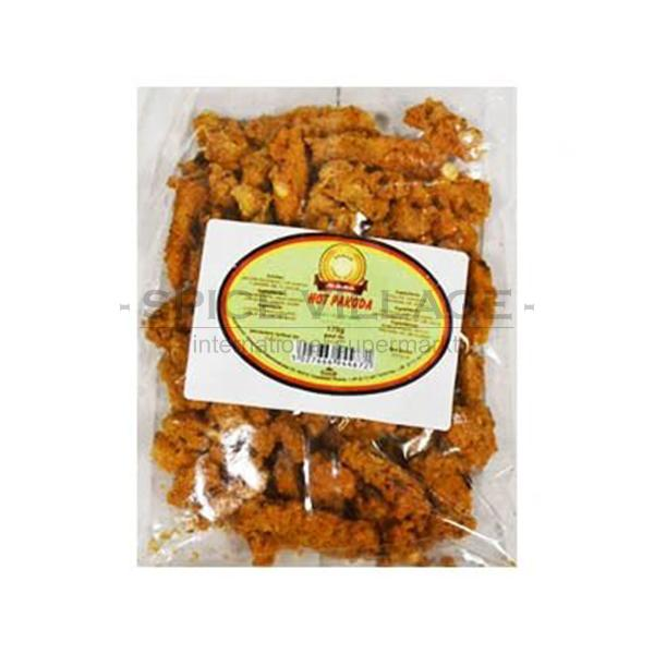 Annam Hot Pakoda 175g