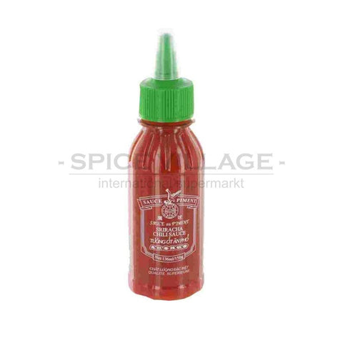 Eaglobe Sriracha Chilli Sauce  135 mL