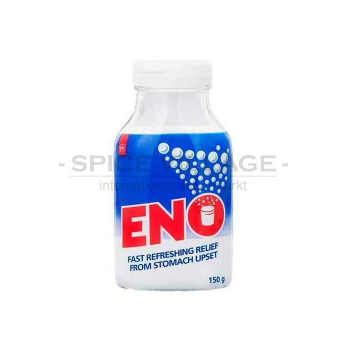 Eno Fruit Salt Regular 150gm