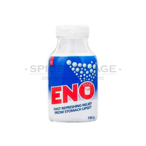 Eno Fruit Salt Regular 150gr