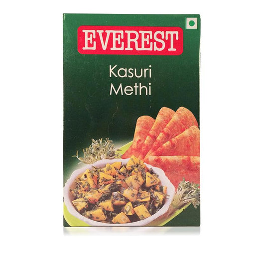 Everest Kasuri Methi 100gm Everest