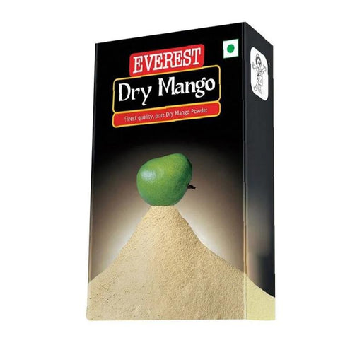Everest Mango Powder (Dry) 100gm Everest