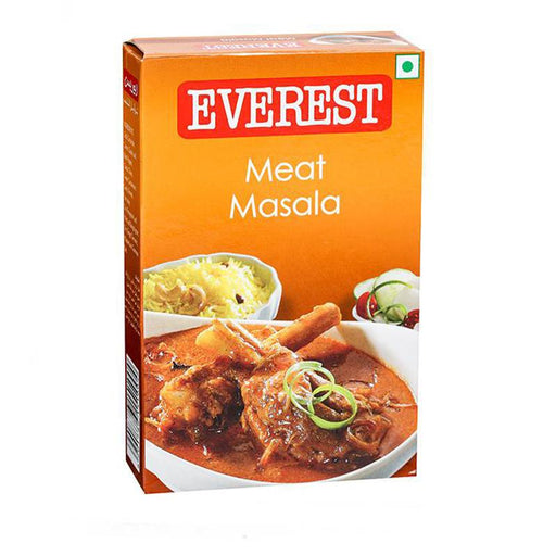 Everest Meat Masala 100gm Everest