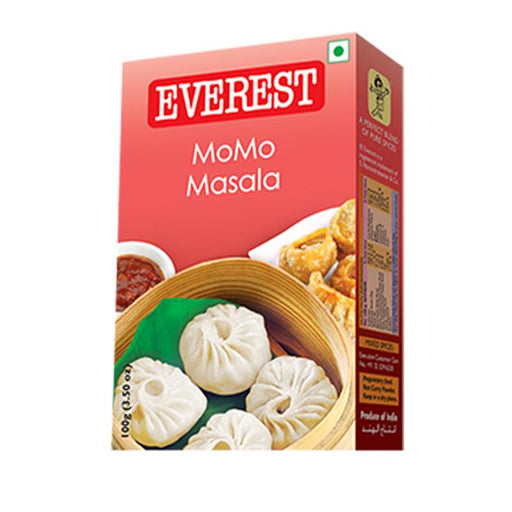 Everest Momo Masala 100gm Everest