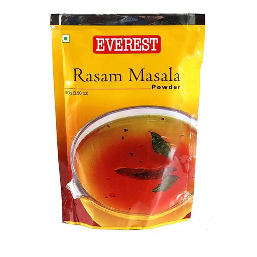 Everest Rasam Powder 100gm Everest