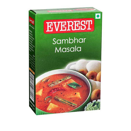 Everest Sambhar Masala 100gm Everest