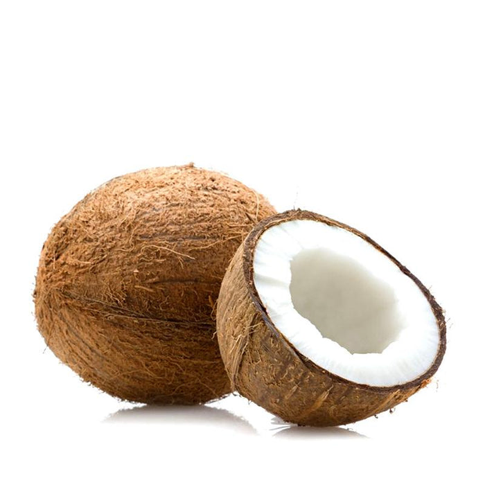Fresh Brown Coconut. Fruits & Vegetables - Online