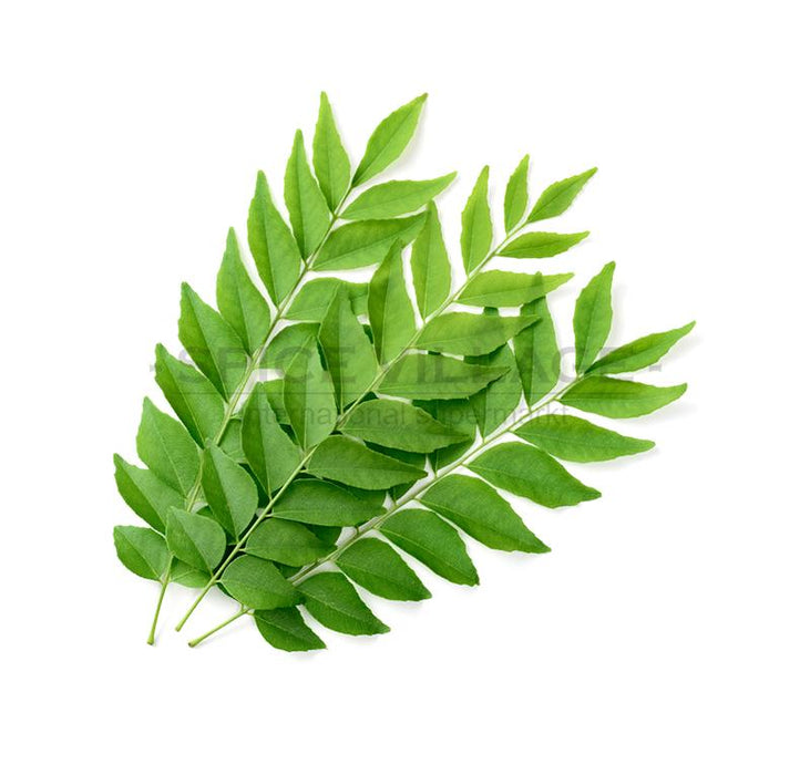 Fresh Curry Leaves 40gm Fruits & Vegetables - Online