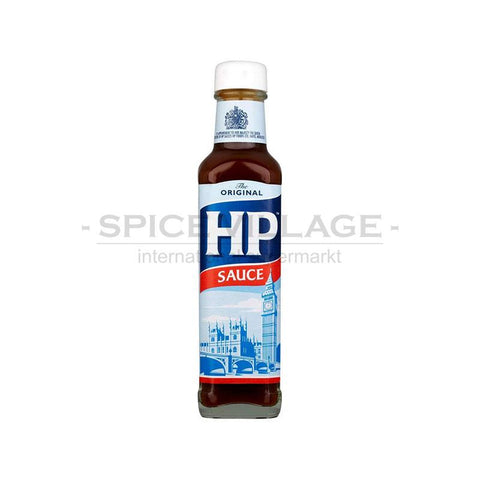 HP Sauce (Original) 255gm