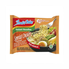Indomie Chicken Special Instant Noodlesoup 75g