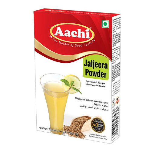Aachi Jaljeera Powder 50gm