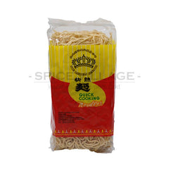 Long Life Quick Cooking Noodles 500g