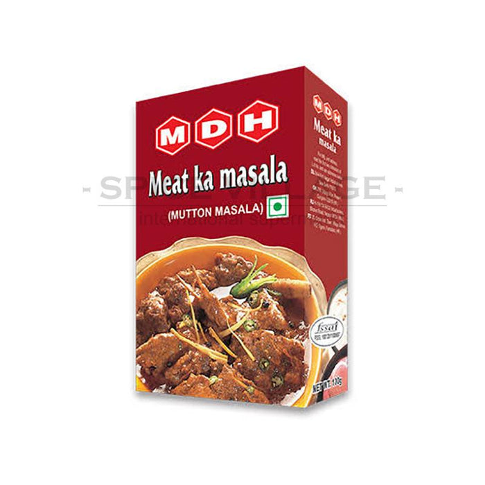 MDH Meat Curry 100gm