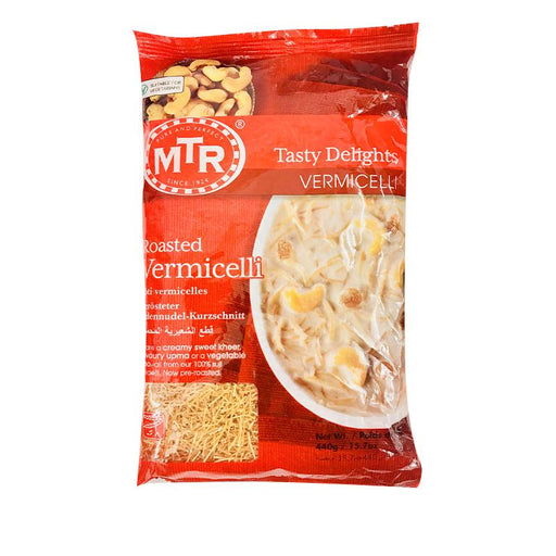 MTR Roasted Vermicelli 440gm MTR