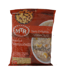 MTR Roasted Vermicelli 900gr