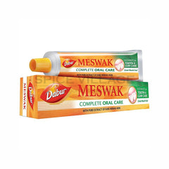 Miswak  Herbal Toothpaste 100gm