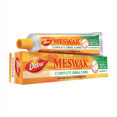 Miswak  Herbal Toothpaste 50gm