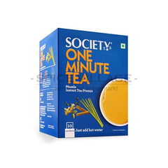 Society Masala Flavour Instant Tea 10 sachets 140gm