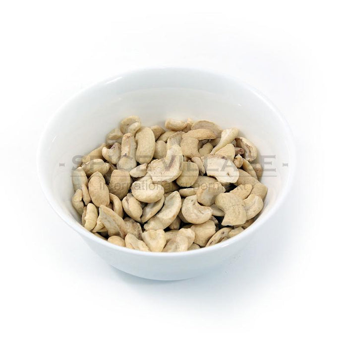 Spice Village Broken Cashew 500gm