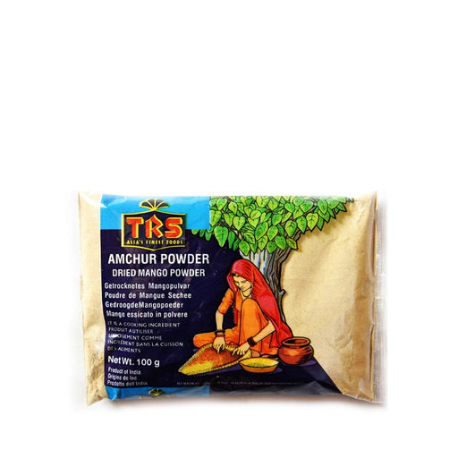 TRS Amchur Powder 100gm TRS