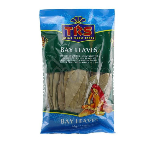 TRS Bay Leaves 30gm TRS