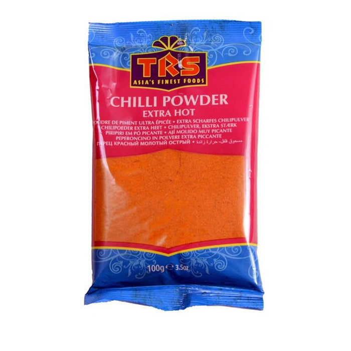 TRS Chilli Powder 100gm TRS