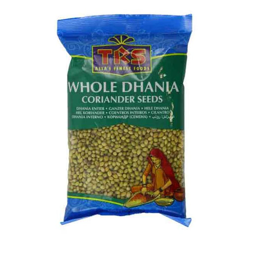 TRS Dhania Whole 250gm TRS