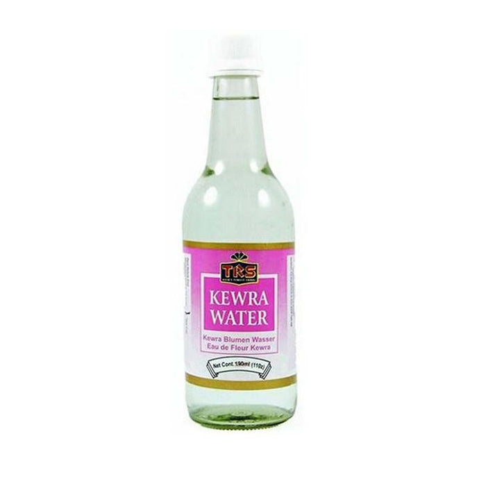 TRS Kewra Water 190ml