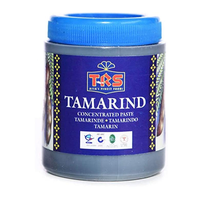 TRS Tamarind Concentrated Paste 400gm TRS