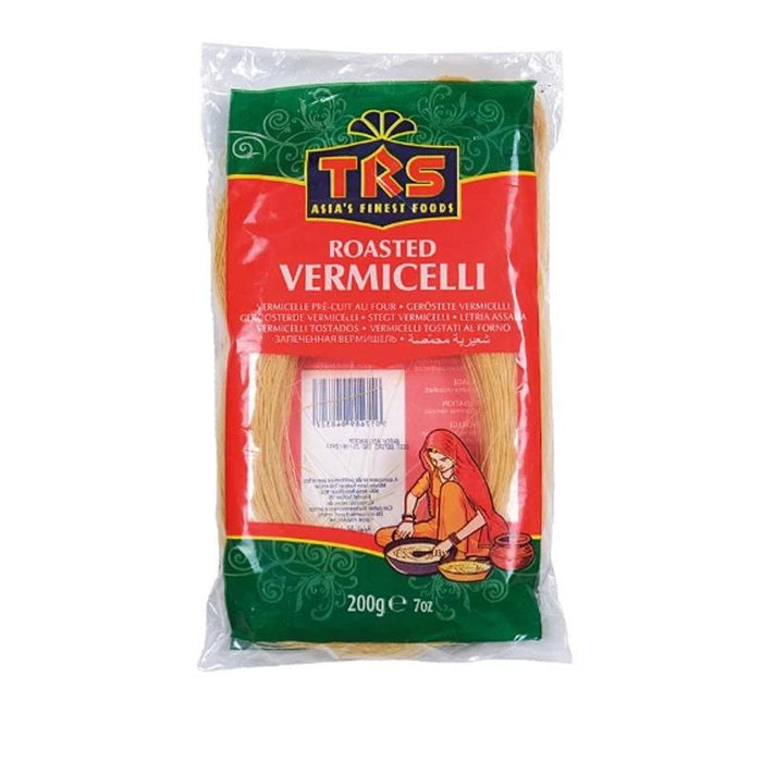 TRS Vermicelli 200gm TRS