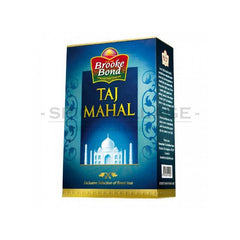 Taj Mahal Tea 450 gm