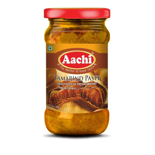 Aachi Tamarind Paste 300gm