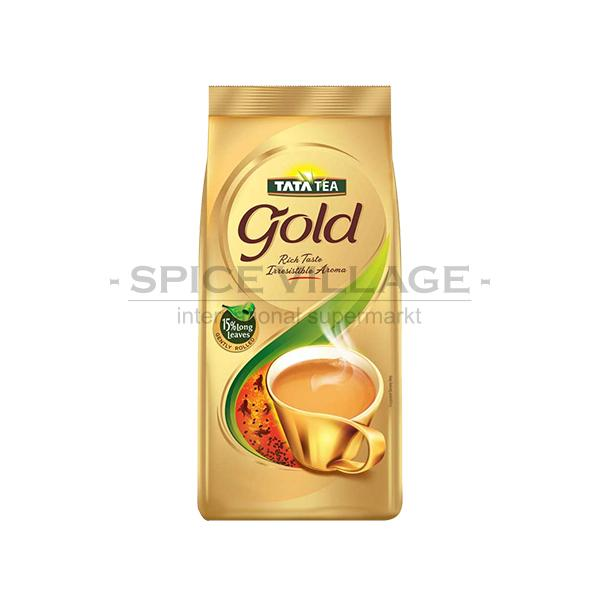 Tata Tea Gold 540gm
