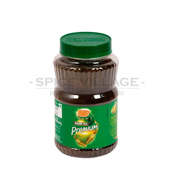 Tata Tea Premium Jar 500gm