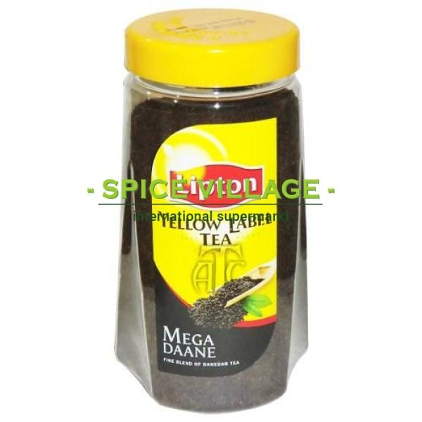 Lipton In Jar Loose Tea 450Gr