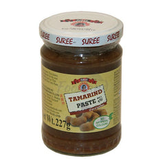 Suree Tamarind Paste 227gm