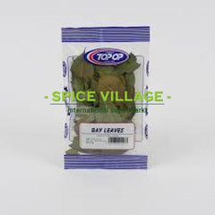 Top Op Bay Leaves 10G