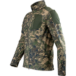Softshell Jacket Digicam