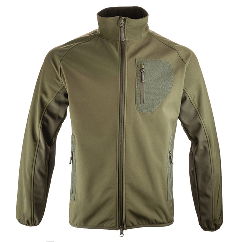 Weardale Softshell Jacket