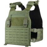 VX Buckle Up Plate Carrier GEN2