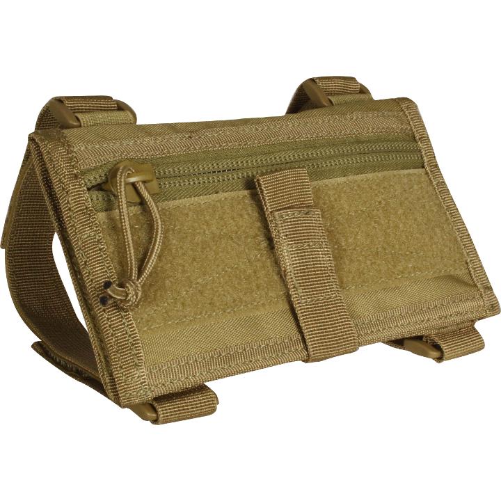 Tactical Wrist Case