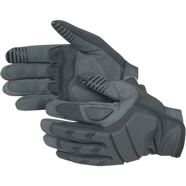 Recon Gloves